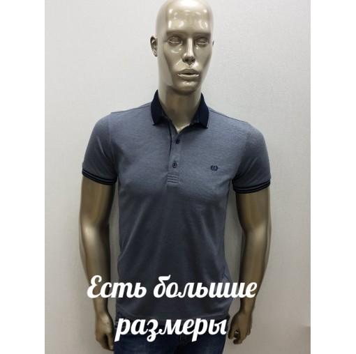 футболки cahoter оптом