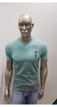 футболки оптом из турции