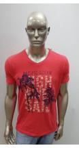 футболки MCL оптом