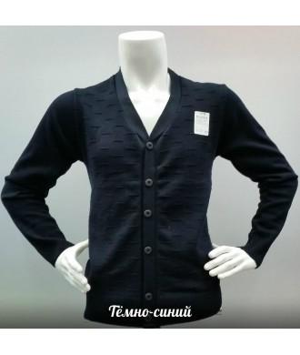 Пуловер 9001