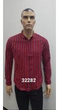 рубашки MCL