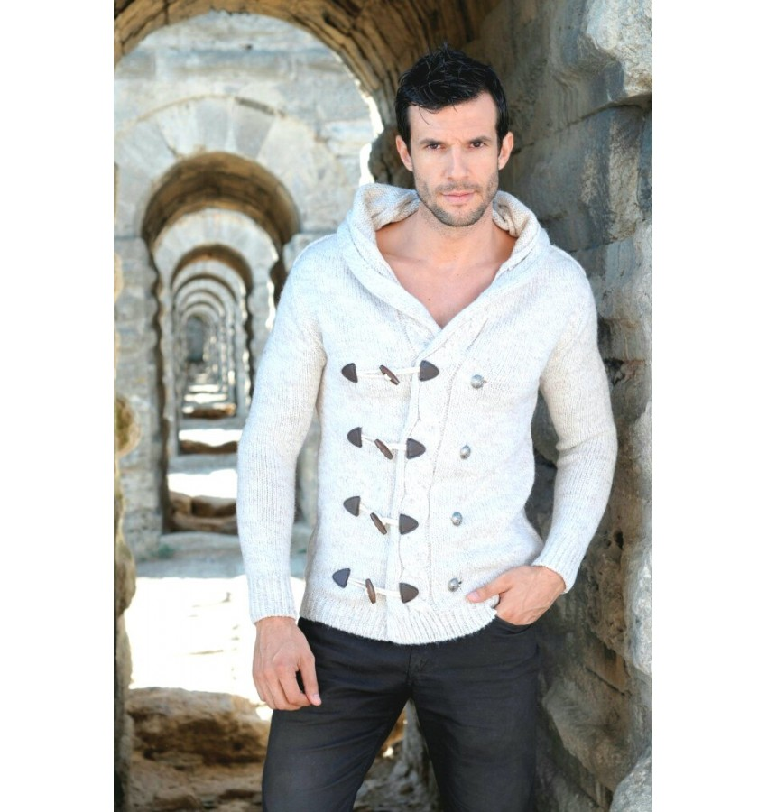 Модели мужских пуловеров с доставкой