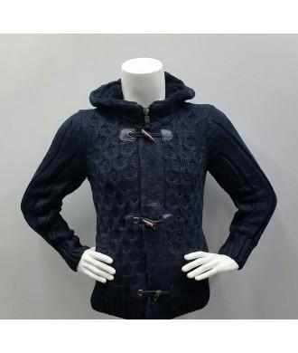 свитер Lee`Ecosse 20532