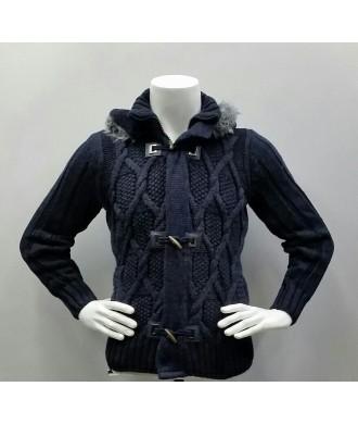 свитер Lee`Ecosse 20535