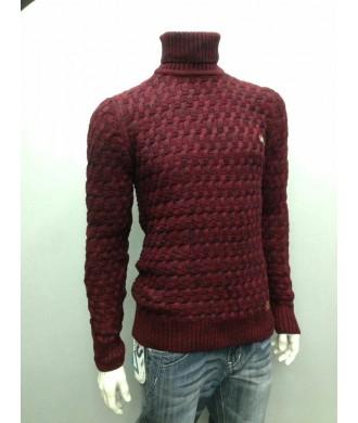 свитер vicente 2110
