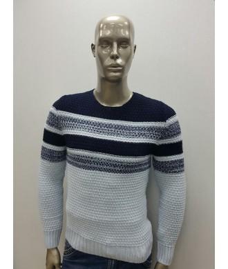 свитер LeeEcosse 30239