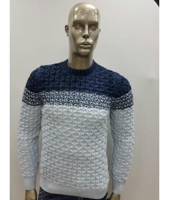 свитер LeeEcosse 30243