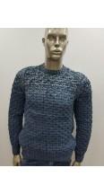 свитера оптом
