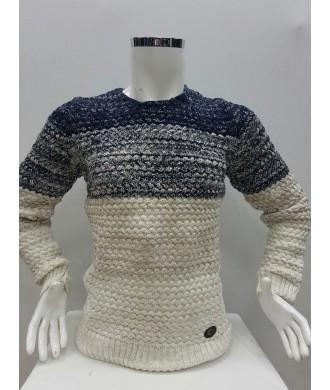 свитер Lee`Ecosse 30260