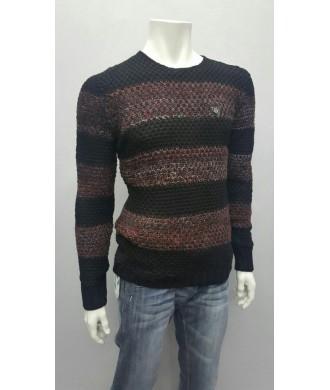 свитер Lee`Ecosse 30267