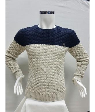 свитер LeeEcosse 30275