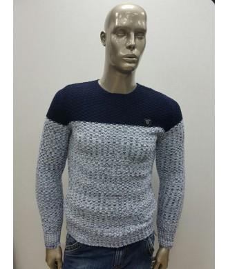 свитер LeeEcosse 30326