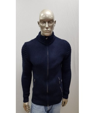 свитер Lee`Ecosse