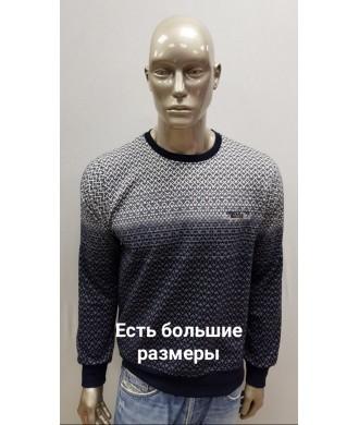 толстовка Fibak 8003