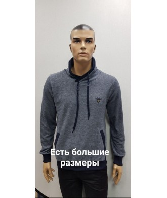 FIBAK 9004